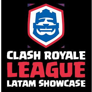 Rules Crl Center America Showcase 4 Clash Royale Mobile 1vs1 Arenagg